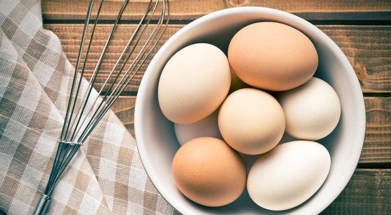 14 крутых способов украсить яйца на Пасху
