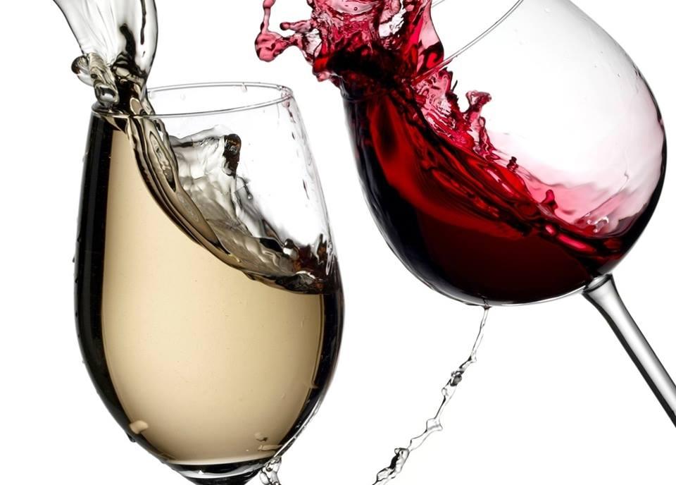 10 мифов про вино