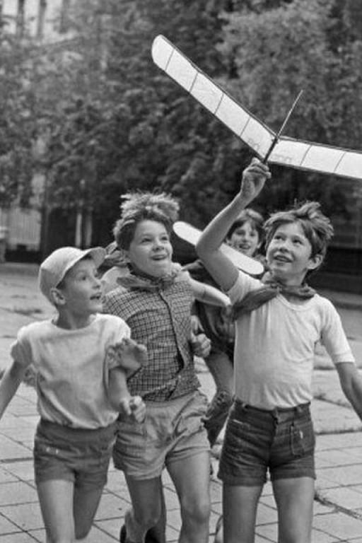 СССР - Страна,в которой мы жили память, родина, ссср height=768