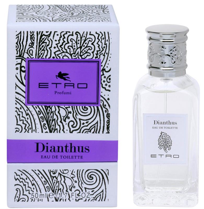 Парфюмерия с ароматом кедра