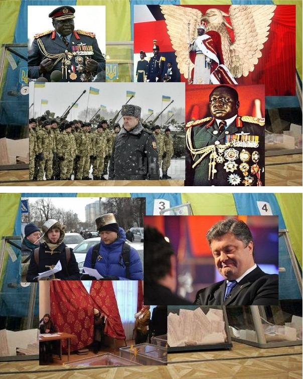 Сводки от ополчения Новороссии 28 октября 2015
