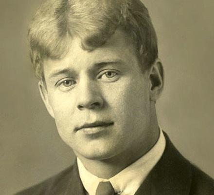 Ровно 90 лет назад убили Сергея Есенина. Убили? Правда сокрыта в архивах НКВД.