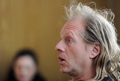 Крис Кельми не сядет в тюрьму за пьяную езду
