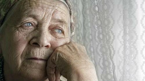 Трогательная история о синдроме отложенной жизни, которым страдают многие из нас