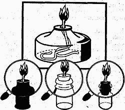 Способы активного обогрева в домах и квартирах при отсутствии отопления и отключении электроэнерги