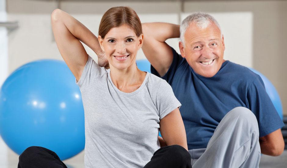 10 способов снизить холестерин без лекарств