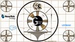 Gillmor Gang LIVE 08.07.15