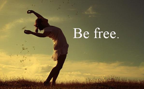 be-free.jpg