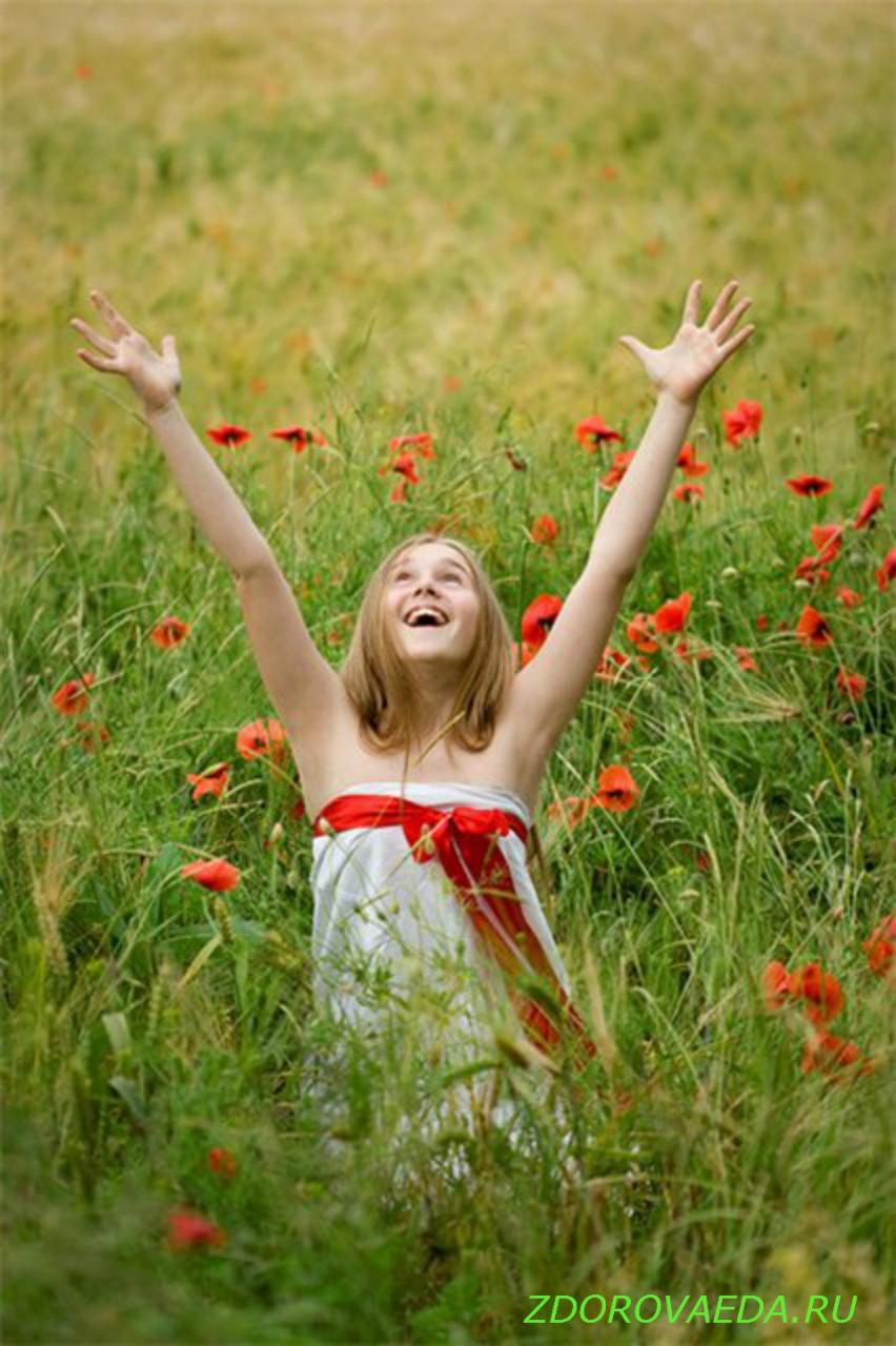 Счастье по расчету. Как управлять своей жизнью 65
