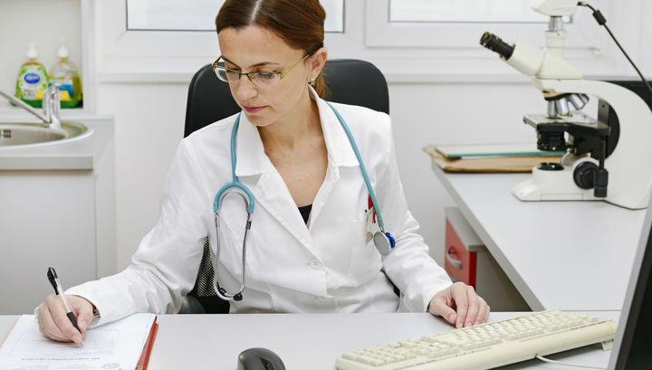 Российские учёные разработали для больниц антибактериальные плёнки