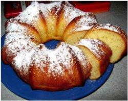 печенье на скорую руку на кефире рецепты с фото