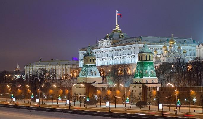 Главные события Москвы со 2 …
