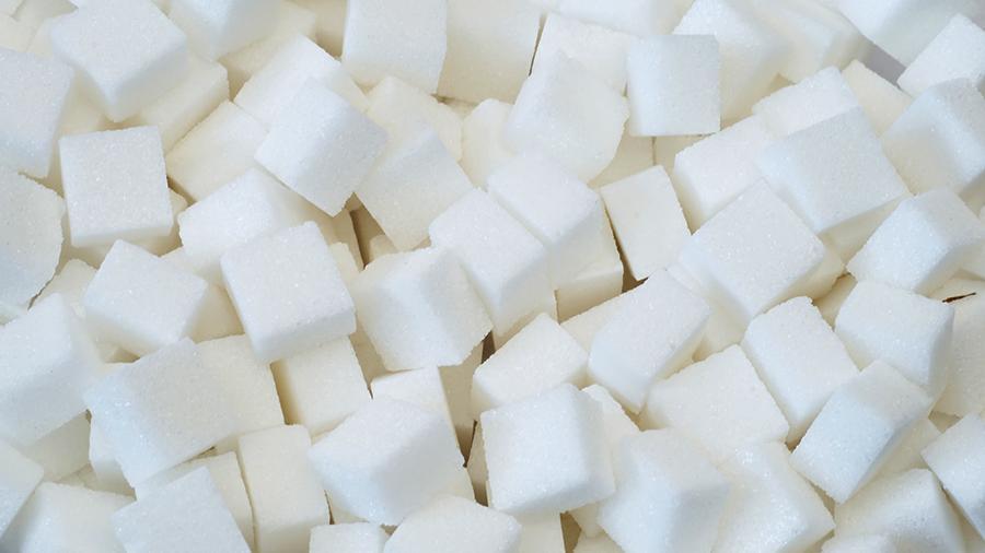 Сахарный детокс за 10 дней (очистите ваши разум и тело)