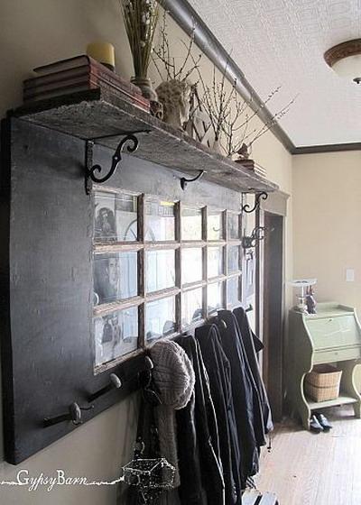 vintage-furniture-from-repurposed-doors4-1 (400x560, 171Kb)