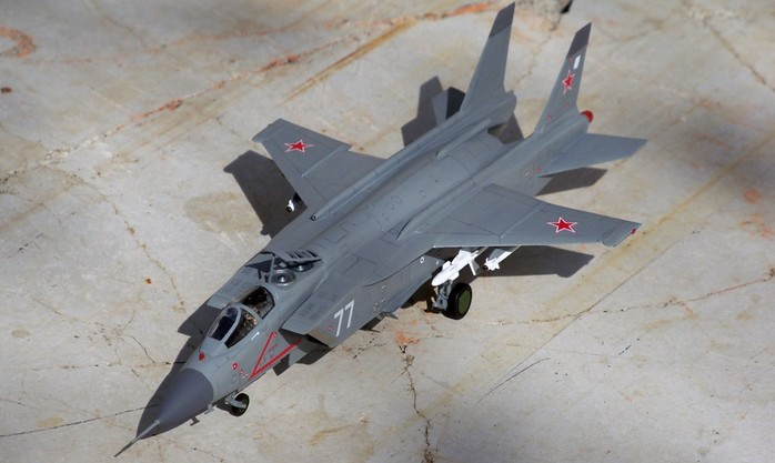 """Как Украина """"уничтожила"""" российский F-35"""