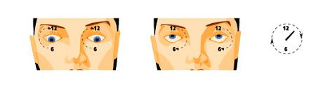 Метод восстановления зрения по Норбекову. Благодаря ему уже тысячи людей забыли об очках