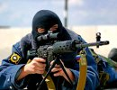 Спецназ РФ захватил в Йемене двух сотрудников ЦРУ, руководивших уничтожением рейса