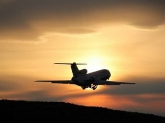 Десятки историй любви собрал на борту A-321 рейс 9268