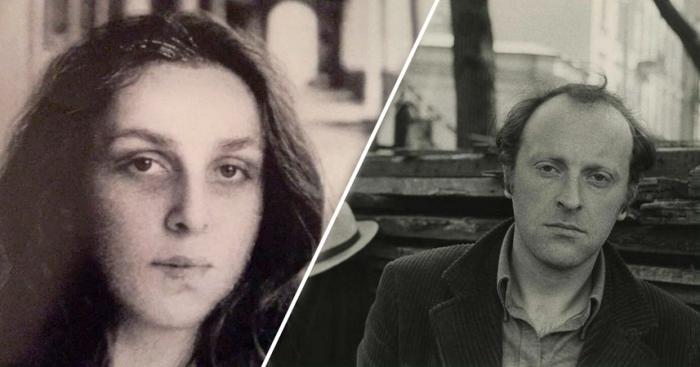 Стихотворение Иосифа Бродского «Любовь»: история предательства и прощения