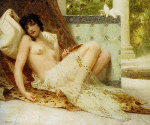 nedorogie-eroticheskih-kostyumov