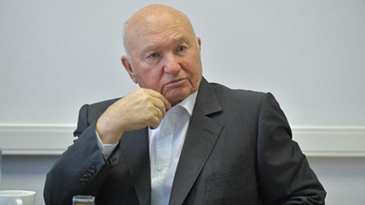 Ельцин готов был сдать Курилы Японии