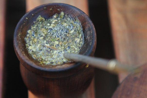 ВОЗ: Обжигающие напитки повышают риск рака пищевода