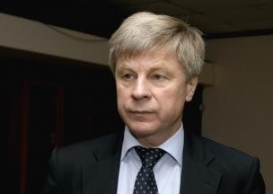 Президент РФС: Сборная России будет биться за победы бесплатно