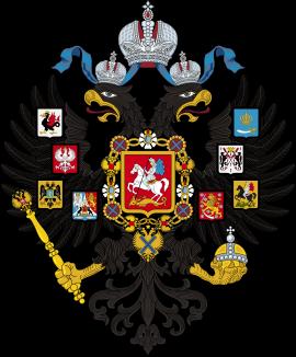 Жириновский призвал вернуть России все территории по состоянию на 1 января 1917 года