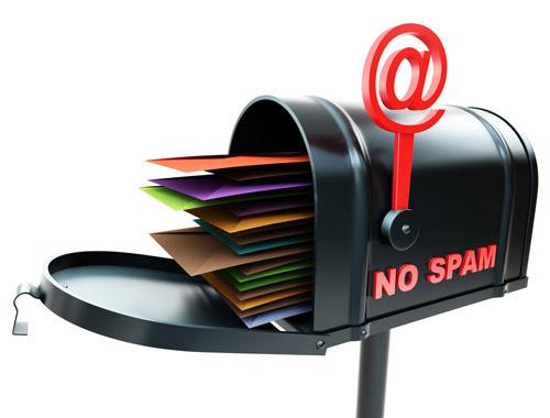 Как создать временный e-mail на 10 минут