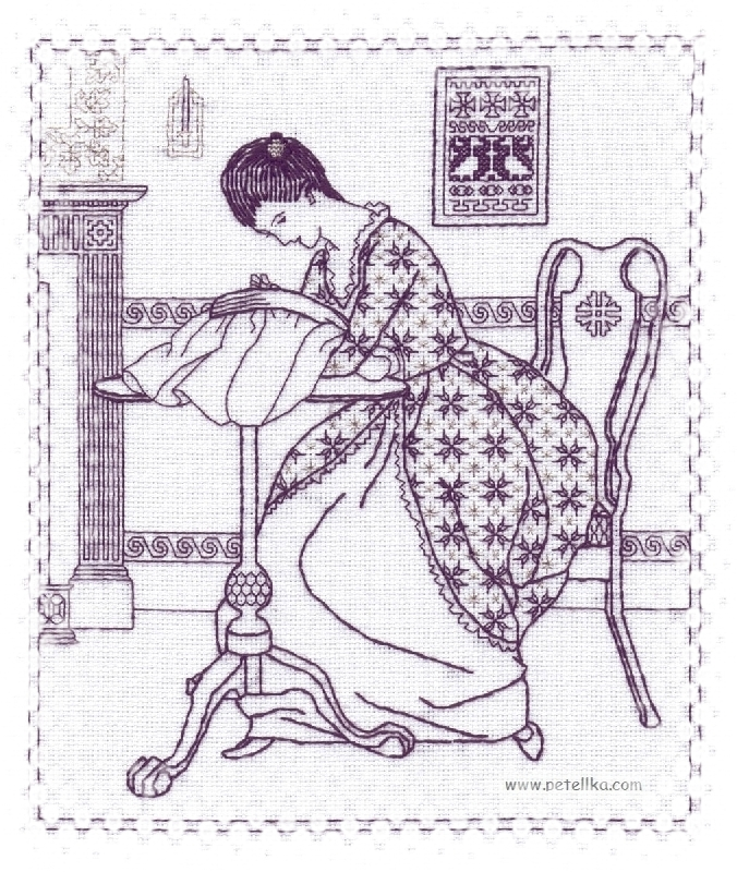 http://www.petellka.com/news/2013/noyabr/23/Holbein-Embroideries-Blackwork-Kit---Needlewoman58.jpg