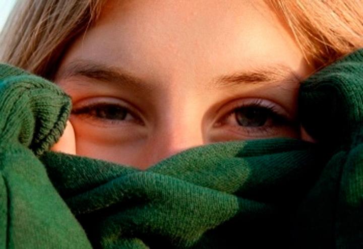 8 слов-паразитов, которые многое могут рассказать о вашем характере
