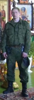 Витал Архипов