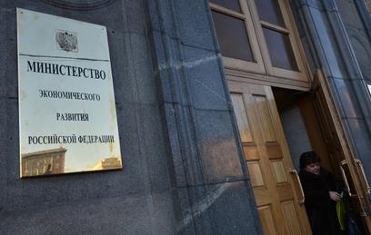 МЭР: попавшие под санкции банки справились с проблемами ликвидности
