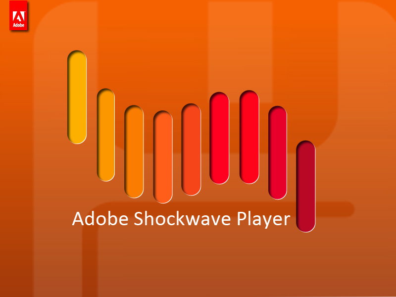 Adobe исправила две критичес…