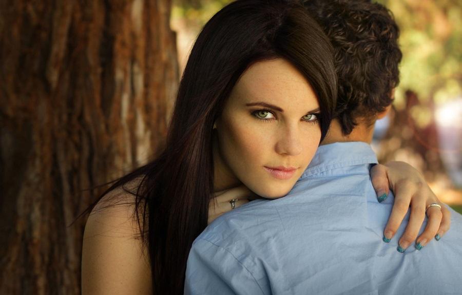 Когда разводиться неохота, а недоах покоя не дает