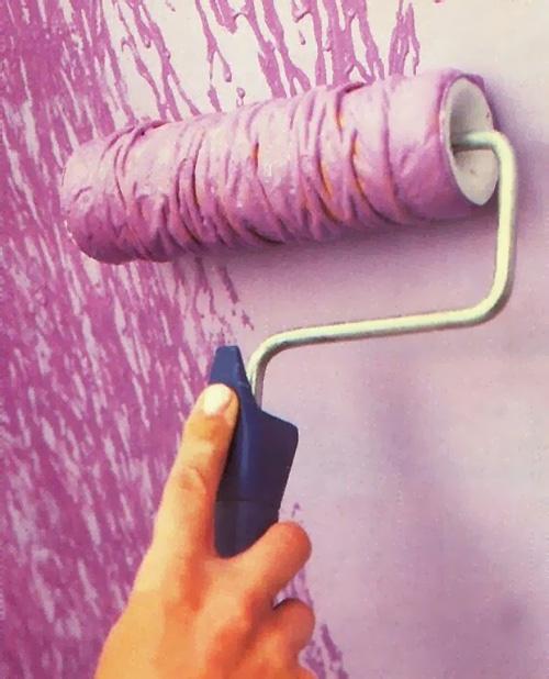 30 хитростей для рукодельниц: подборка очень нужных в работе лайфхаков