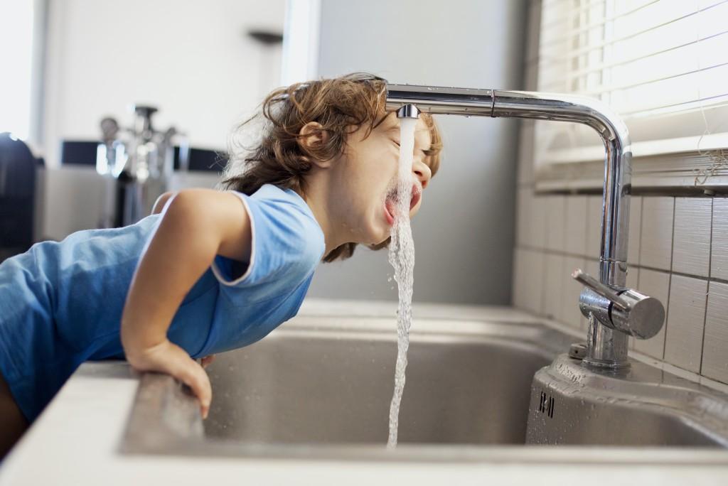 Воду в Армении можно пить пр…