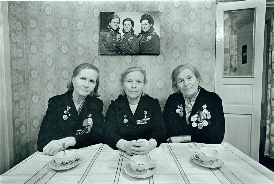http://mtdata.ru/u23/photo22D4/20572918379-0/original.jpg