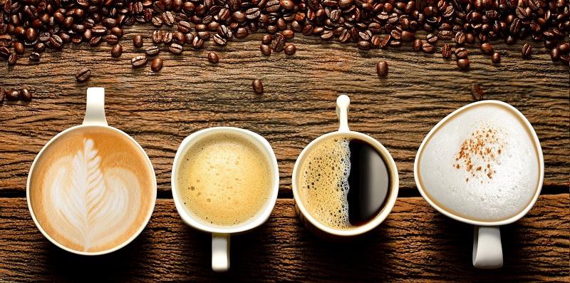 можно ли пить кофе с молоком при язве желудка