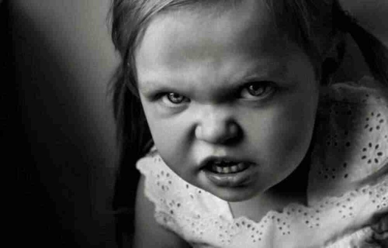 Случай № 4 воспитание, дети, жизнь, психолог, родители