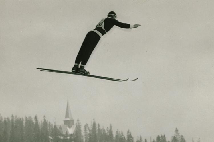 skijump12