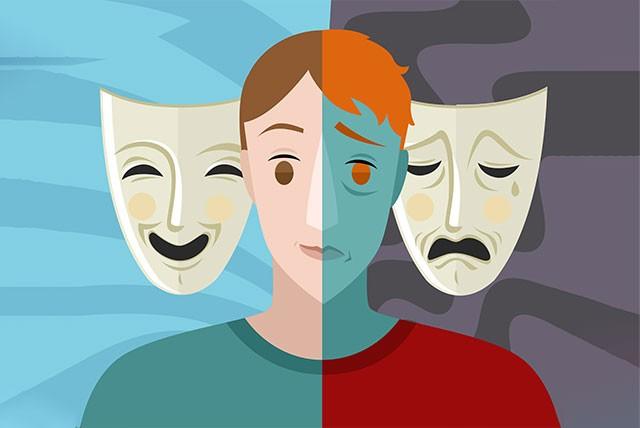5 ранних симптомов биполярного расстройства, которые вы не должны игнорировать