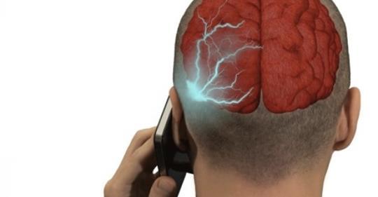 10 вредных видов воздействия мобильных телефонов на здоровье