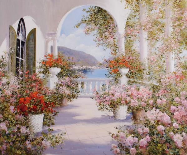 художник Lucia Sarto-14