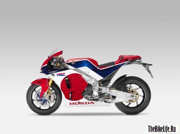b2ap3_thumbnail_2015-Honda-RC213V-S-prototype-02.jpg