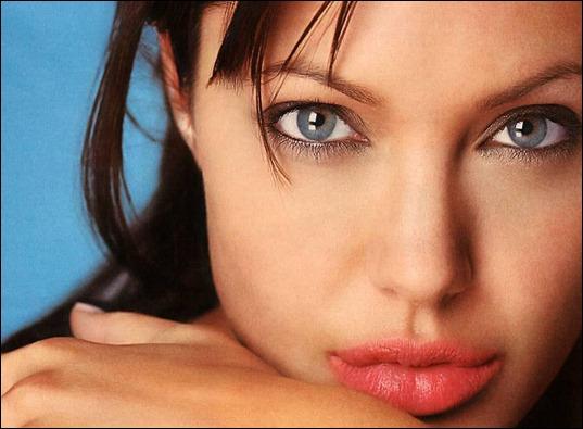 Идеальные губы: сделай себя сама