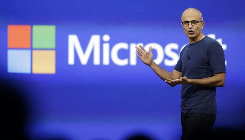 Microsoft будет автоматически устанавливать Windows 10 на компьютеры пользователей
