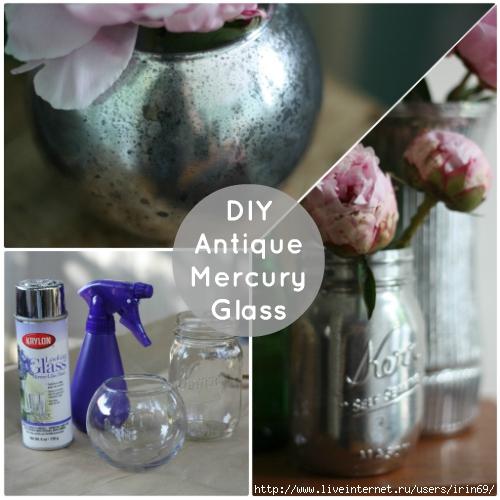 DIY Antique Mercury Glass (500x500, 170Kb)