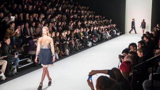 Модный ликбез: Самые частые ошибки