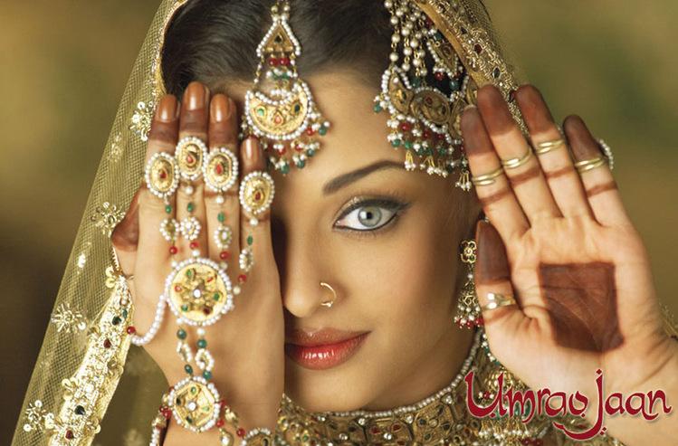 Индийский гороскоп любви